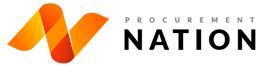Procurement Nation